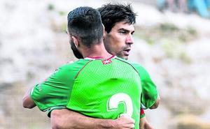 Manu García avisa de que «los primeros partidos» pueden marcar la temporada
