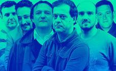 El Athletic - Alavés, comentado por nuestros analistas