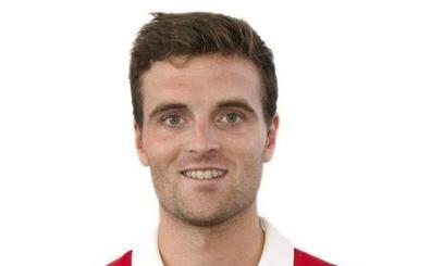Eraso, a punto de dejar el Athletic para volver al Leganés