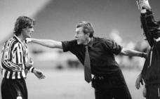 El Athletic lleva 20 años sin ganar en Cornellá en Liga