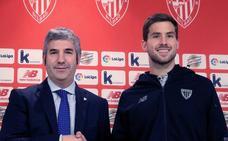 Athletic: un club donde no gobierne el miedo