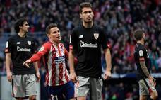 «Hay preocupación e inquietud» por el juego del equipo, asegura Urrutia
