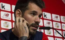 Iago Herrerín: «No sabemos quedarnos esperando»