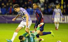 El Athletic propone renovar a Remiro; Real Sociedad y Espanyol le sondean