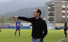 El Tenerife hablará con el Athletic para que Joseba Etxeberria siga