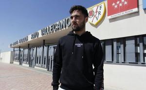 Unai López, a un paso de renovar con el Athletic
