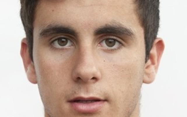 El Athletic renueva a Iurgi Oteo, que regresa al filial