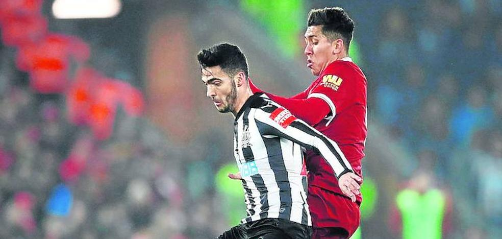 El fichaje de Mikel Merino, un mano a mano entre Athletic y Real Sociedad