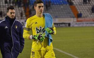 Dinero para el Valladolid y la Ponferradina, pero no para el Aurrera de Ondarroa