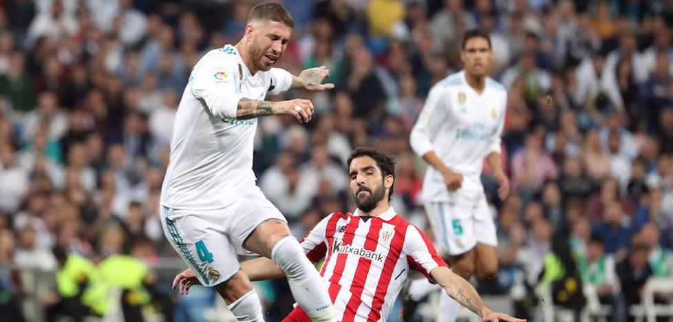 Los socios podrán adquirir su entrada para el Madrid desde esta mañana