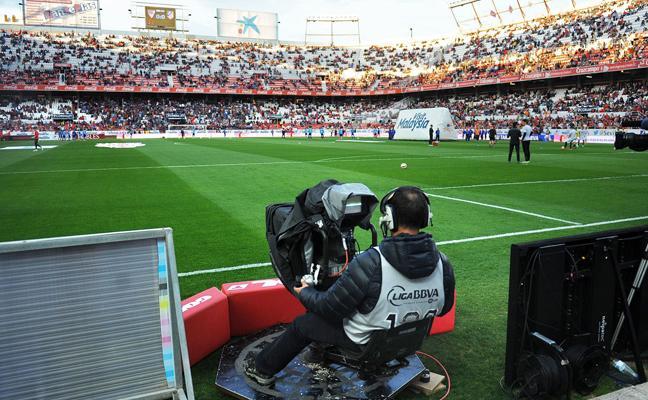 Los vídeos de los goles del Athletic, disponibles en la web de EL CORREO