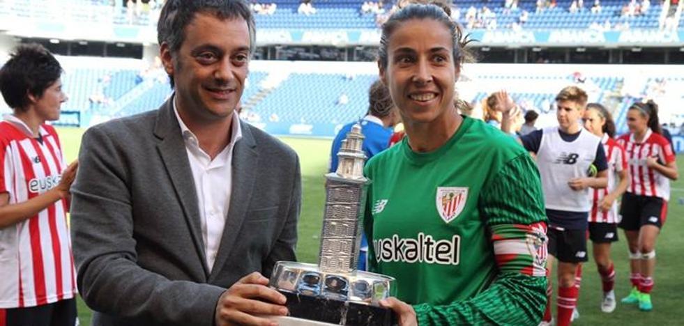 Doble cita con el Deportivo en el Teresa Herrera