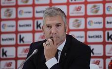 El Athletic crea una hucha de 76 millones de la que tirar para tapar las posibles pérdidas