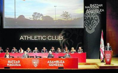 De Aldazabal a Uribe-Echevarría, pasando por Corres y Elizegi