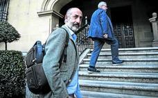 Aitor Elizegi sacude el escenario electoral y obliga a abrir un debate sobre la realidad del Athletic