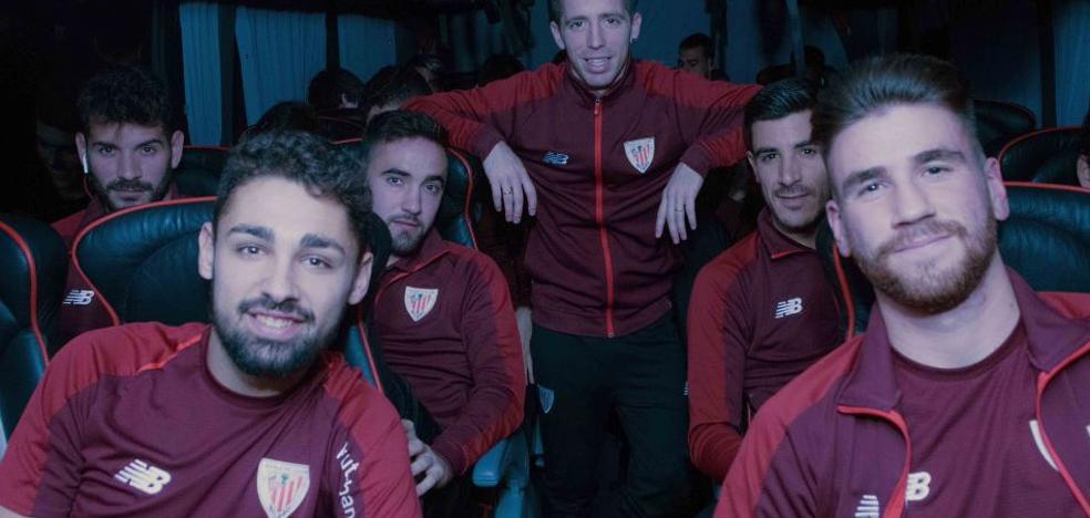 De Huesca a Zaragoza en autobús y de ahí en avión