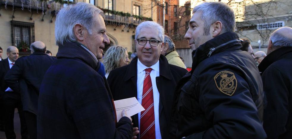 «Nuestro equipo es crucial para liderar al Athletic de 2018»