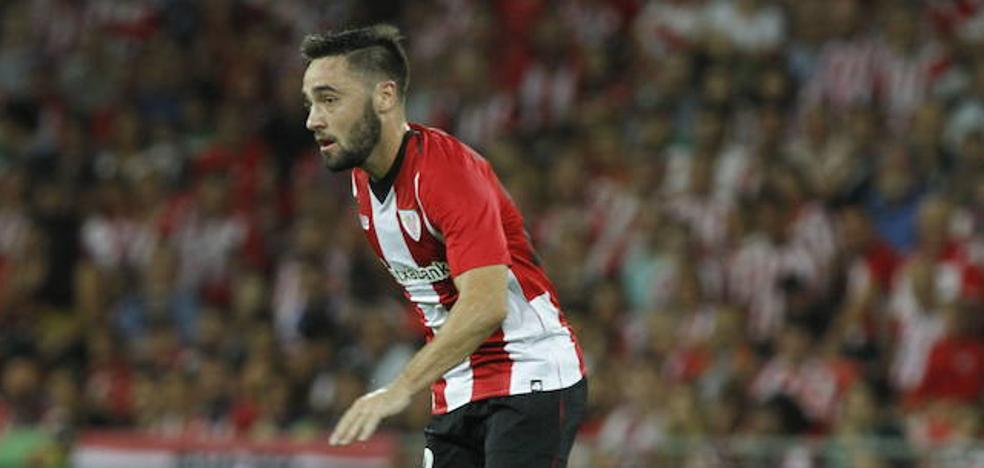 Unai López insiste en el Rayo pese al interés de Depor y Málaga