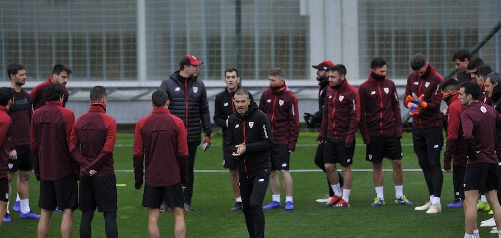 La Liga eleva en 40 millones el límite salarial del Athletic por los ingresos de la salida de Kepa