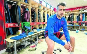 «A todo el mundo le gusta que se interesen por uno clubes como el Athletic o la Real»