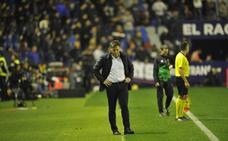 Berizzo, a un paso de ser seleccionador de Paraguay