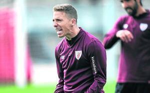 Los últimos resultados dejan al Athletic a seis puntos de Europa
