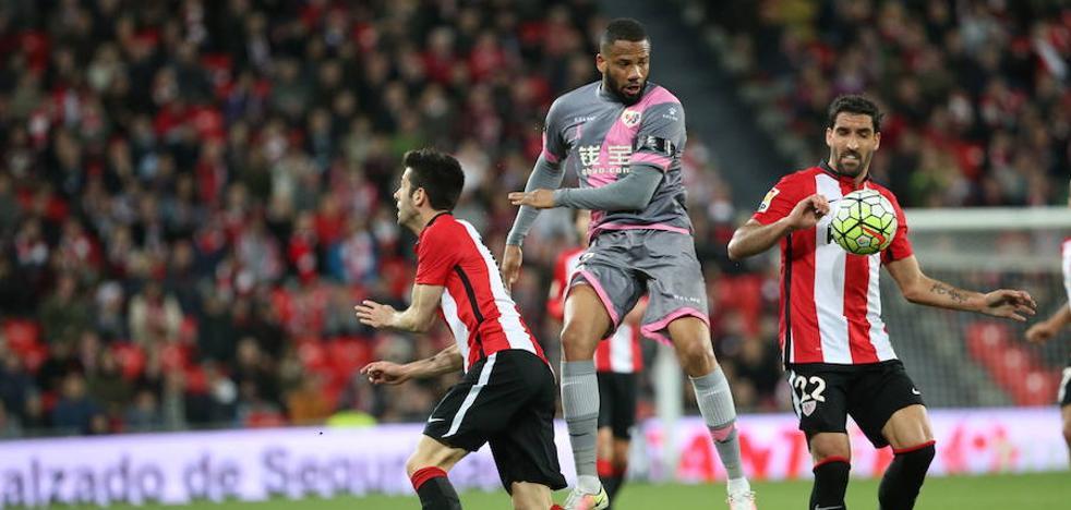 El Athletic jugará a las 14 horas el Domingo de Ramos en San Mamés