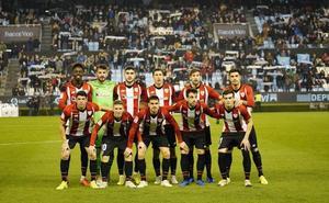 El Athletic asume la necesidad de ajustar en verano una plantilla «amplísima»