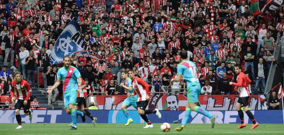 Dani García se lesiona y se pierde lo que resta de temporada
