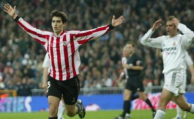 El Athletic busca sacar una alegría de la depresión del Madrid