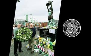 Se aplaza el homenaje al fallecido McNeill en San Mamés