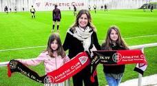 «Ojalá más clubes sigan la senda del Athletic»