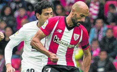 El Huesca quiere que Rico lidere su plan de regreso a Primera