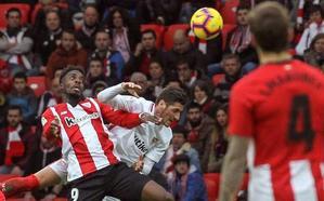 El Sevilla-Athletic se jugará al final el sábado a las 16.15 horas