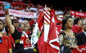 El Sevilla se queja del horario de la 'final' contra el Athletic