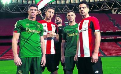 La directiva del Athletic encuentra serias dificultades para conseguir fichajes