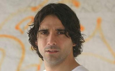 El Athletic quiso a Javi González para Lezama, pero 100.000 euros de cláusula lo impidieron