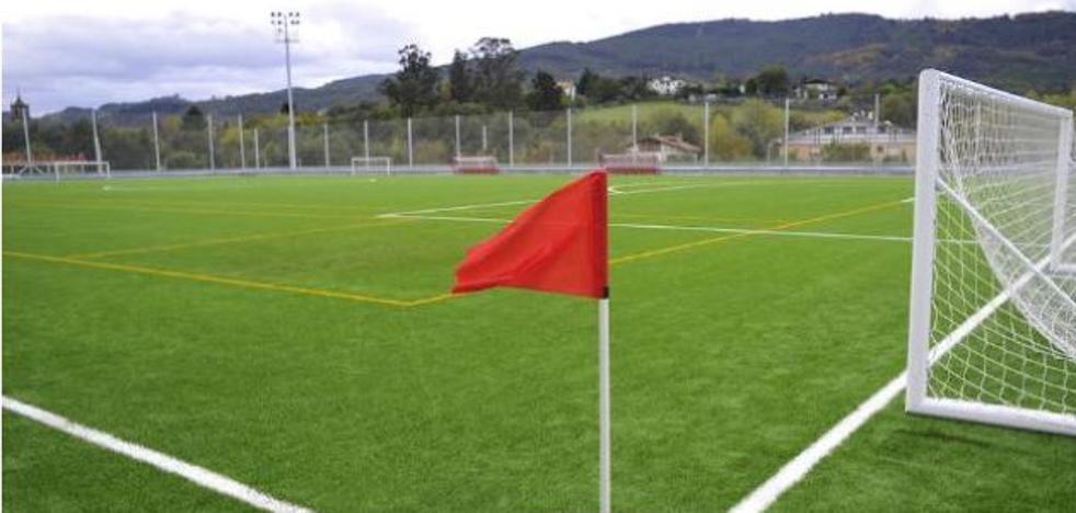 El Bilbao Athletic de Etxeberria echará a andar el 15 de julio