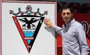 El Athletic jugará contra el Mirandés de Iraola el 8 de agosto