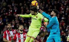 Habrá fútbol los viernes, pero no los lunes: el Athletic-Barça, el viernes 16