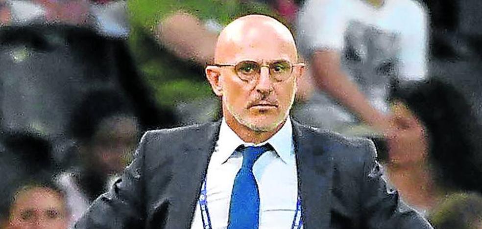 «Unai Simón va a ser el portero titular del Athletic durante muchos años»