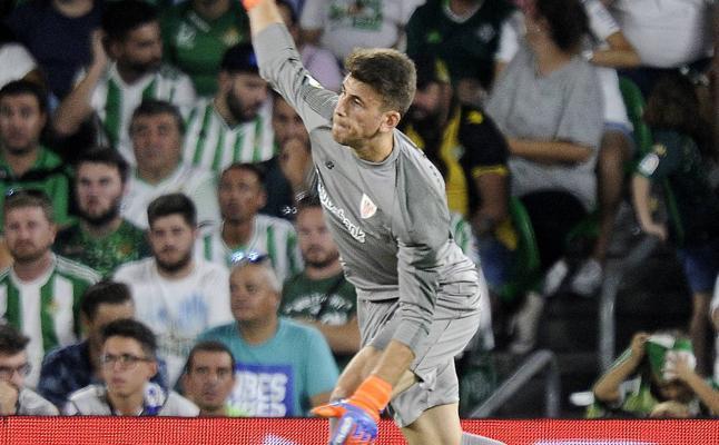 Directo: Athletic-Barcelona