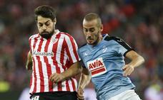 Castilla, Barça B y el Asteras griego se interesan por Villalibre