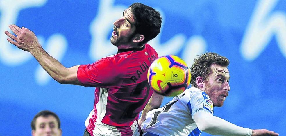 Athletic-Real Sociedad, un derbi de contrastes