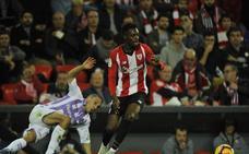 La Liga facilita que la asamblea del Athletic sea el domingo 20 de octubre
