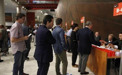 Una comisión de socios del Athletic controlará el costo de las obras