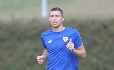 De Marcos y Balenziaga apuntan a titulares del Athletic en Vigo