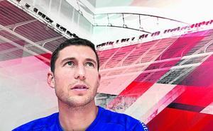 «Hasta que llegó Bielsa creía que no podría vivir del fútbol»