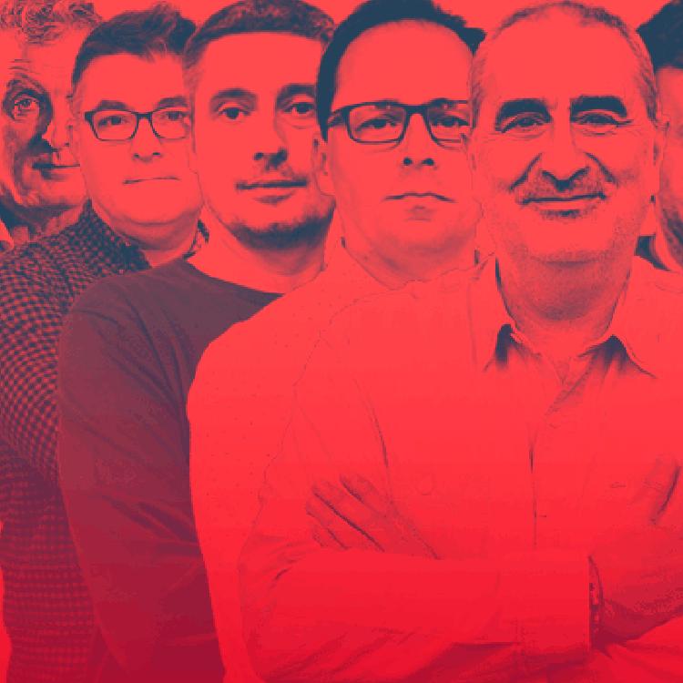 Los periodistas de EL CORREO analizan el Athletic-Celta