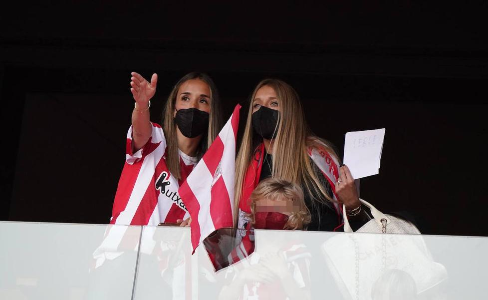 El Athletic dice que cumplió los requisitos